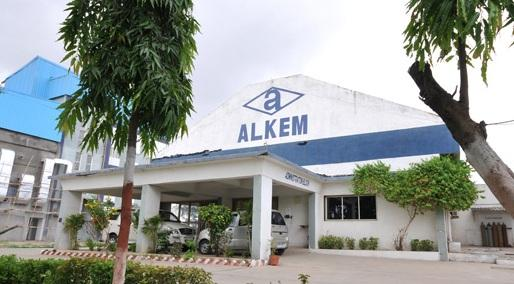 Alkem Laboratories Mandava