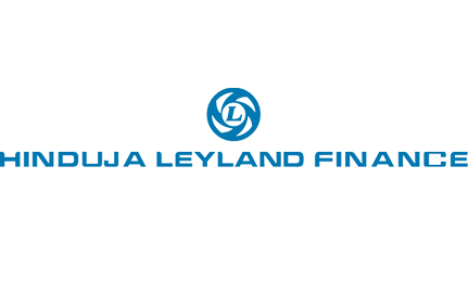 Hinduja Leyland-Finance Logo