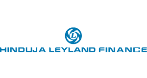 Hinduja-Leyland-Finance-Logo1