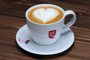 Coffee day ipo review