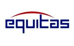 Image result for equitas holdings