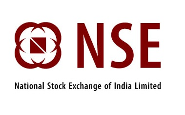 Options stocks nse