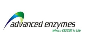 Advanced Enzyme Technologies