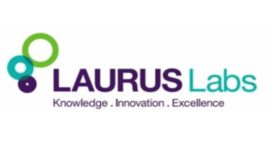 Laurus Labs Logo