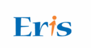 Eris Lifesciences Logo