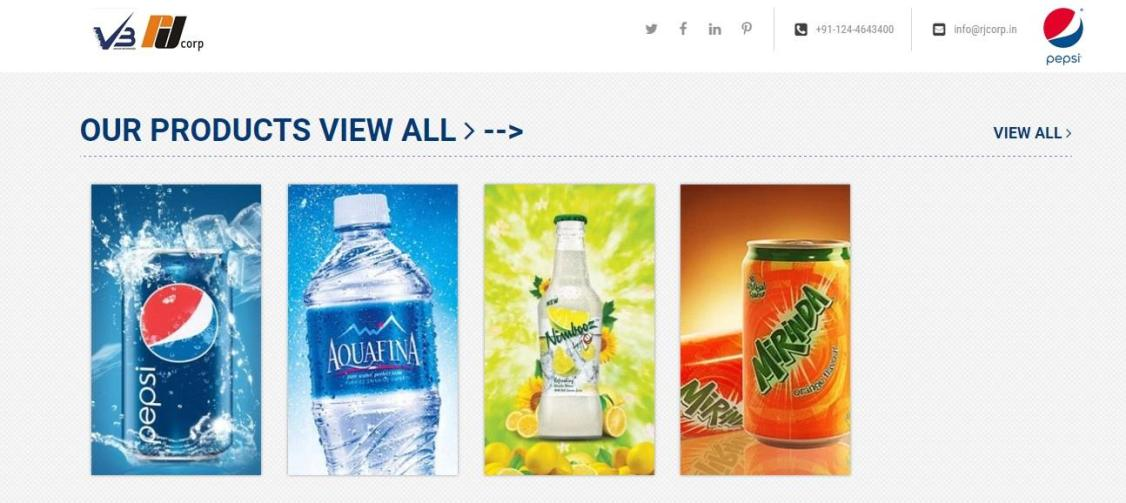 Varun Beverages IPO