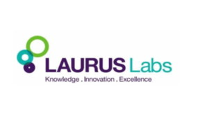 laurus labs ipo Review