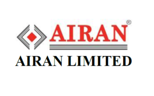 Airan Limited IPO