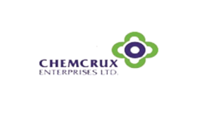 Chemcrux Enterprises IPO