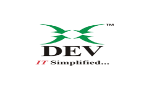 Dev Information Technology IPO
