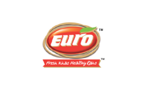 Euro India Fresh Foods IPO