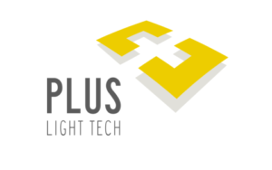 Focus Lighting and Fixtures IPO