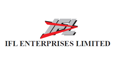 IFL Enterprises IPO