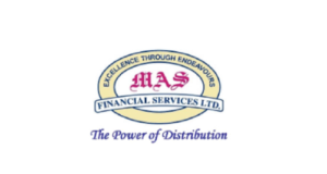 MAS Financial Services IPO