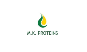 MK Proteins IPO