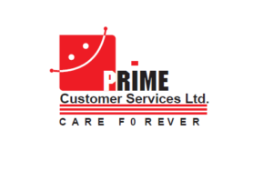 Prime Customer Services IPO