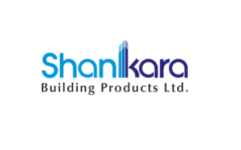 Shankara Building Products IPO