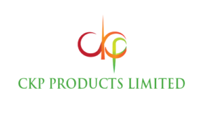 CKP Products IPO