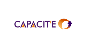CapacitE Infraprojects IPO