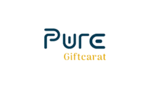 Pure Giftcarat IPO
