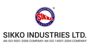 Sikko Industries IPO