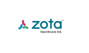 Zota Health Care IPO