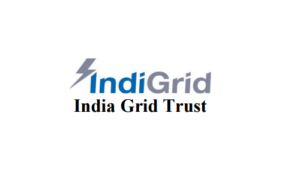 India Grid Trust InvIT IPO