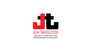 Jalan Transolutions IPO