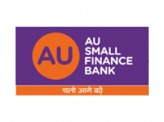 AU Small Finance Bank IPO