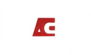 Ace Integrated Solutions IPO