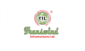 Transwind Infrastructures IPO
