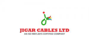 Jigar Cables IPO