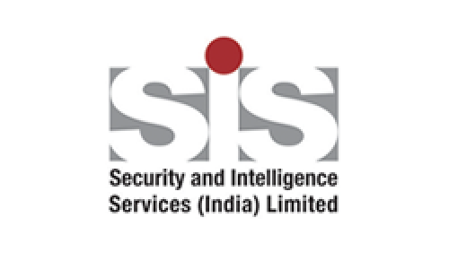 Security & intelligence services india ipo