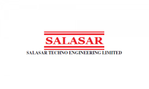 Salasar Techno Engineering IPO