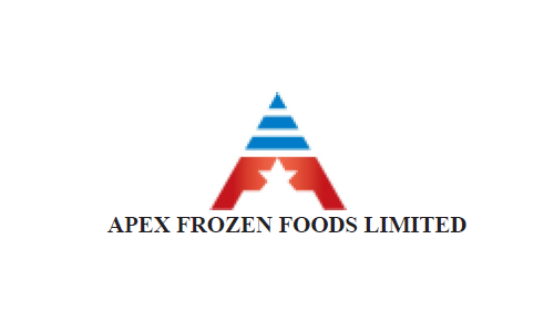 Apex Frozen Foods IPO