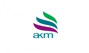 AKM Lace & Embrotex IPO