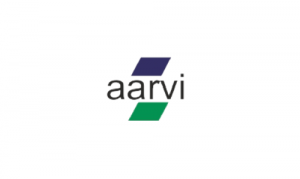 Aarvi Encon IPO