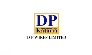 DP Wires IPO