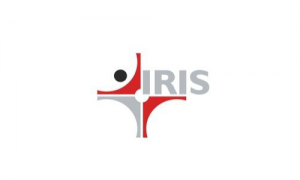 IRIS Business Services IPO