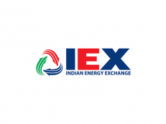 Indian Energy Exchange IPO
