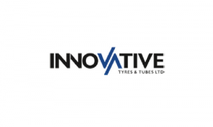 Innovative Tyres and Tubes IPO