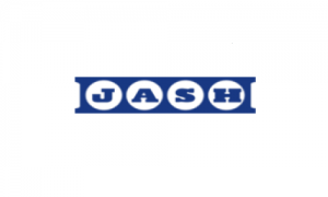 Jash Engineering IPO