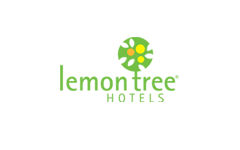 Lemon Tree Hotels IPO