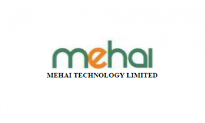 Mehai Technology IPO