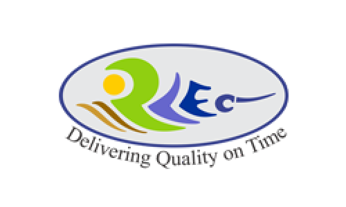 East india securities ltd ipo review