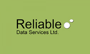 Reliable Data Services IPO