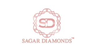 Sagar Diamonds IPO