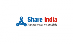 Share India Securities IPO