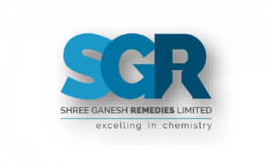 Shree Ganesh Remedies IPO