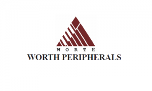 Worth Peripherals IPO